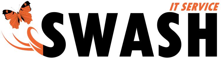 SWASH IT SERVICE